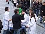 Foto Carnevale in piazza 2007 Carnevale bedoniese 2007 101