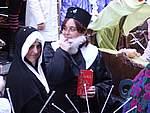Foto Carnevale in piazza 2007 Carnevale bedoniese 2007 102
