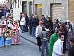 Foto Carnevale in piazza 2007 Carnevale bedoniese 2007 104