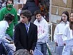 Foto Carnevale in piazza 2007 Carnevale bedoniese 2007 106