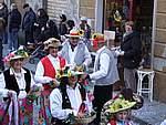 Foto Carnevale in piazza 2007 Carnevale bedoniese 2007 110