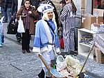 Foto Carnevale in piazza 2007 Carnevale bedoniese 2007 112