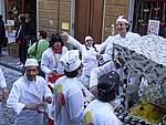 Foto Carnevale in piazza 2007 Carnevale bedoniese 2007 119