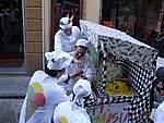 Foto Carnevale in piazza 2007 Carnevale bedoniese 2007 120