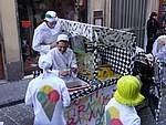Foto Carnevale in piazza 2007 Carnevale bedoniese 2007 121