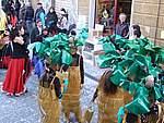Foto Carnevale in piazza 2007 Carnevale bedoniese 2007 123