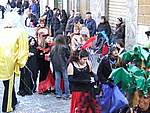 Foto Carnevale in piazza 2007 Carnevale bedoniese 2007 124