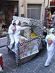 Foto Carnevale in piazza 2007 Carnevale bedoniese 2007 128