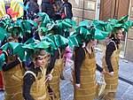 Foto Carnevale in piazza 2007 Carnevale bedoniese 2007 129