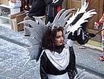 Foto Carnevale in piazza 2007 Carnevale bedoniese 2007 135