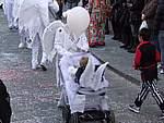 Foto Carnevale in piazza 2007 Carnevale bedoniese 2007 136