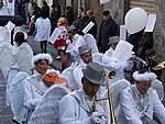 Foto Carnevale in piazza 2007 Carnevale bedoniese 2007 143
