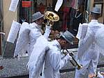 Foto Carnevale in piazza 2007 Carnevale bedoniese 2007 148