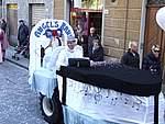 Foto Carnevale in piazza 2007 Carnevale bedoniese 2007 150