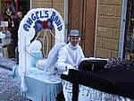Foto Carnevale in piazza 2007 Carnevale bedoniese 2007 151