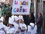 Foto Carnevale in piazza 2007 Carnevale bedoniese 2007 155