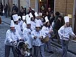 Foto Carnevale in piazza 2007 Carnevale bedoniese 2007 158