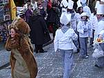 Foto Carnevale in piazza 2007 Carnevale bedoniese 2007 161