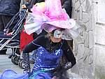 Foto Carnevale in piazza 2007 Carnevale bedoniese 2007 163