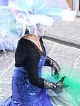 Foto Carnevale in piazza 2007 Carnevale bedoniese 2007 164