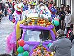 Foto Carnevale in piazza 2007 Carnevale bedoniese 2007 166
