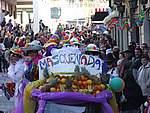 Foto Carnevale in piazza 2007 Carnevale bedoniese 2007 168
