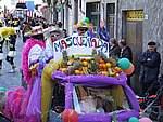 Foto Carnevale in piazza 2007 Carnevale bedoniese 2007 170
