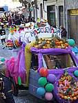 Foto Carnevale in piazza 2007 Carnevale bedoniese 2007 172