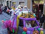 Foto Carnevale in piazza 2007 Carnevale bedoniese 2007 175