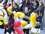 Foto Carnevale in piazza 2007 Carnevale bedoniese 2007 182