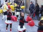 Foto Carnevale in piazza 2007 Carnevale bedoniese 2007 183