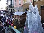 Foto Carnevale in piazza 2007 Carnevale bedoniese 2007 196