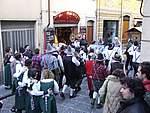 Foto Carnevale in piazza 2007 Carnevale bedoniese 2007 202
