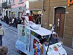 Foto Carnevale in piazza 2007 Carnevale bedoniese 2007 204