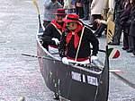 Foto Carnevale in piazza 2007 Carnevale bedoniese 2007 207