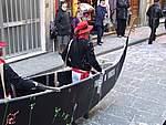 Foto Carnevale in piazza 2007 Carnevale bedoniese 2007 210