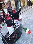 Foto Carnevale in piazza 2007 Carnevale bedoniese 2007 211