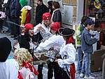 Foto Carnevale in piazza 2007 Carnevale bedoniese 2007 220