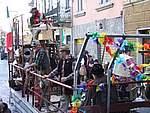 Foto Carnevale in piazza 2007 Carnevale bedoniese 2007 222