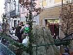 Foto Carnevale in piazza 2007 Carnevale bedoniese 2007 228