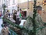 Foto Carnevale in piazza 2007 Carnevale bedoniese 2007 229