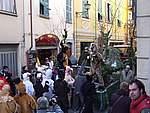 Foto Carnevale in piazza 2007 Carnevale bedoniese 2007 234