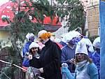 Foto Carnevale in piazza 2007 Carnevale bedoniese 2007 236