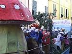 Foto Carnevale in piazza 2007 Carnevale bedoniese 2007 242