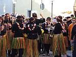 Foto Carnevale in piazza 2007 Carnevale bedoniese 2007 255