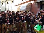 Foto Carnevale in piazza 2007 Carnevale bedoniese 2007 258