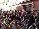 Foto Carnevale in piazza 2007 Carnevale bedoniese 2007 261