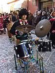 Foto Carnevale in piazza 2007 Carnevale bedoniese 2007 263