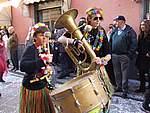 Foto Carnevale in piazza 2007 Carnevale bedoniese 2007 264