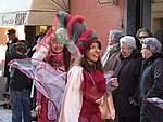 Foto Carnevale in piazza 2007 Carnevale bedoniese 2007 266